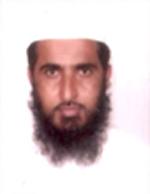 Mufti Mohd. Yusuf